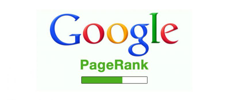 O Futuro do PageRank