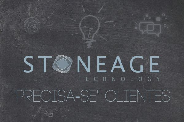 Stoneage Technology