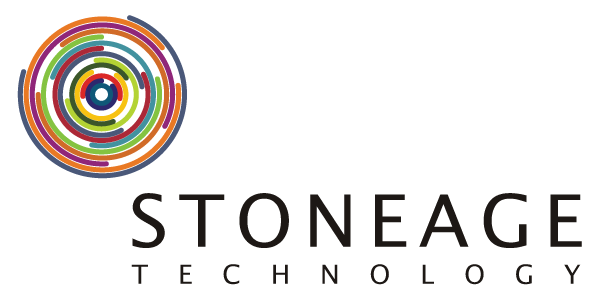 Stoneage Technology_Webdesign_Webdevelopment